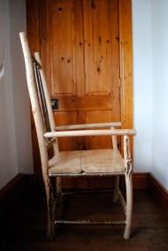 Sleepy-Greenwood-Chair-Hedgerow-Crafts-Jason-Robards10