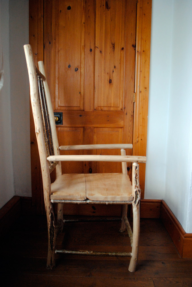 Sleepy-Greenwood-Chair-Hedgerow-Crafts-Jason-Robards12