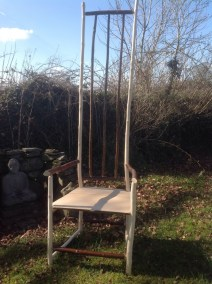 Ash-Greenwood-Jason Robards-Chair-1