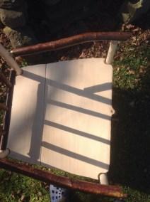 Ash-Greenwood-Jason Robards-Chair-Seat Waxed 1
