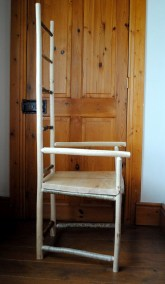Seat-Of-Learning-Chair-Jason-Robards-Hedgerow-Crafts_0010