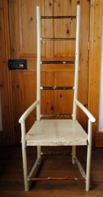Seat-Of-Learning-Chair-Jason-Robards-Hedgerow-Crafts_0013