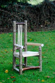 Jason-Robards-Hedgerow-Crafts-Handmade-Greenwood-Chair-Childs-Hazel-ArmChair2