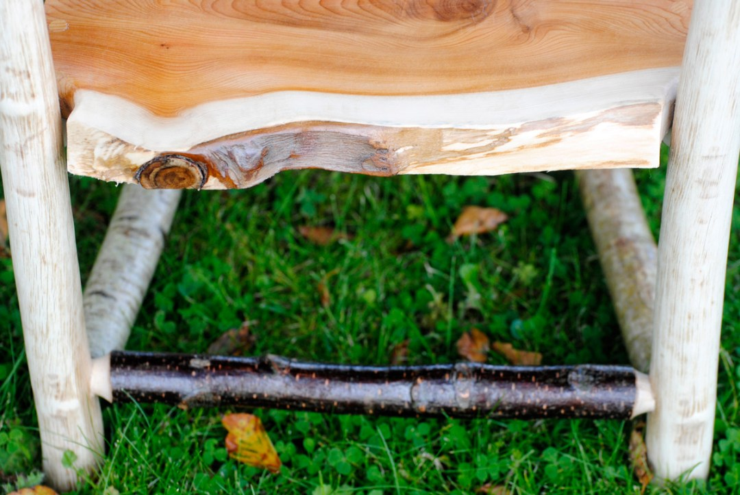 Jason-Robards-Hedgerow-Crafts-Handmade-Greenwood-Chair-Childs-Hazel-Memory-Chair6