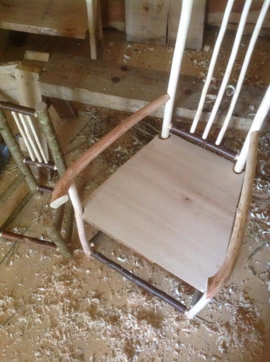 Jason-Robards-Hedgerow-Crafts-Willow-Armchair-Greenwood-Handmade-Listening-Chair