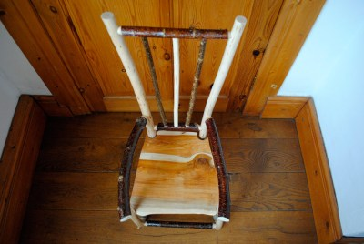 Jason-Robards-Hedgerow-Crafts-Handmade-Greenwood-Arm-Chair-Willow-Hazel-Yew2