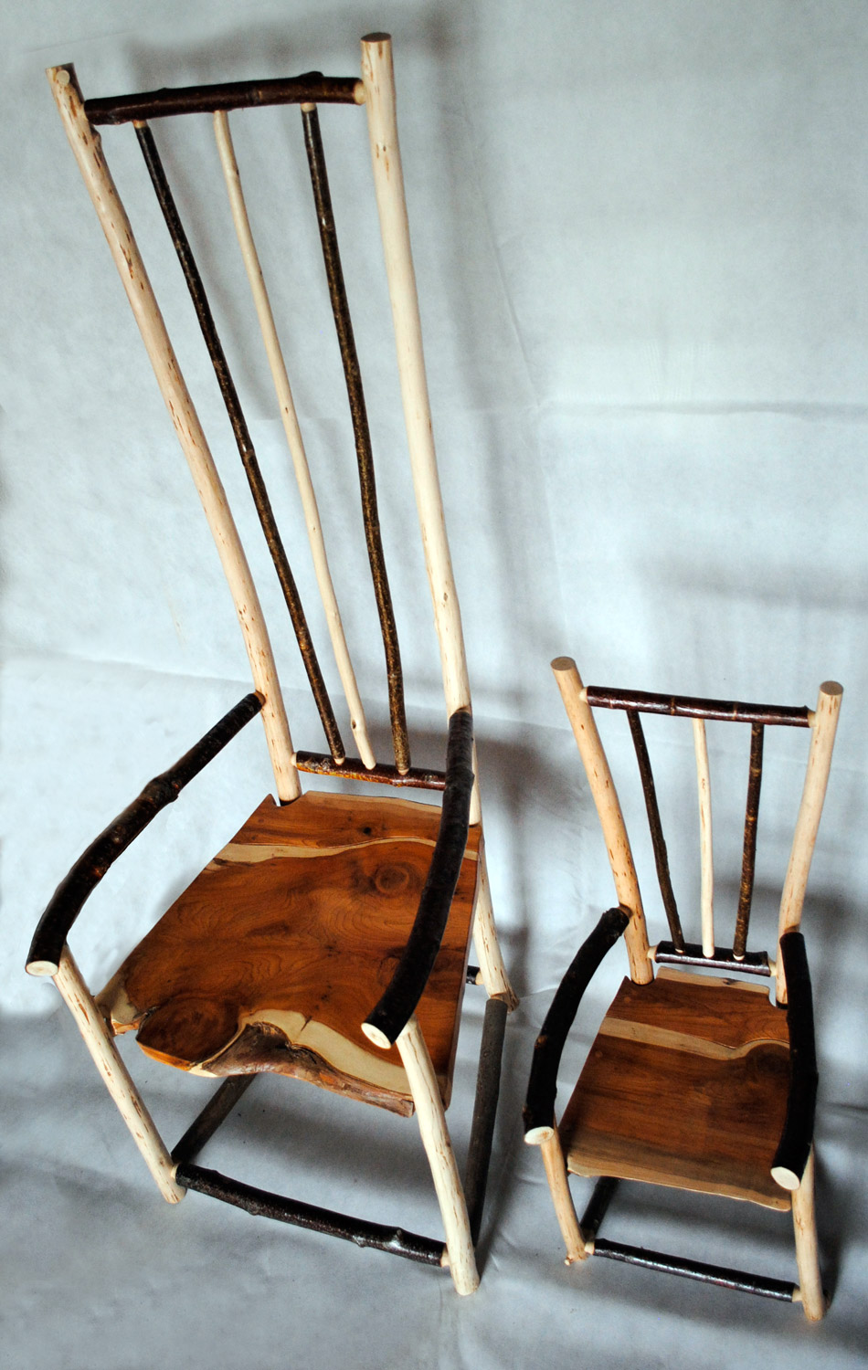 Jason-Robards-Hedgerow-Crafts-Reverie-ChairSet2