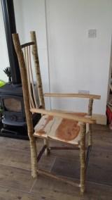 Jason-Robards-Hedgerow-Crafts-Handmade-Greenwood-Hazel-Armchair-Chair-3