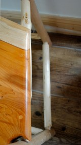 Jason-Robards-Hedgerow-Crafts-Handmade-Greenwood-Hazel-Wavy-Chair-13