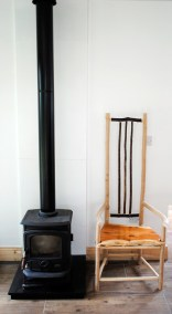 Jason-Robards-Hedgerow-Crafts-Handmade-Greenwood-Hazel-Wavy-Chair-16