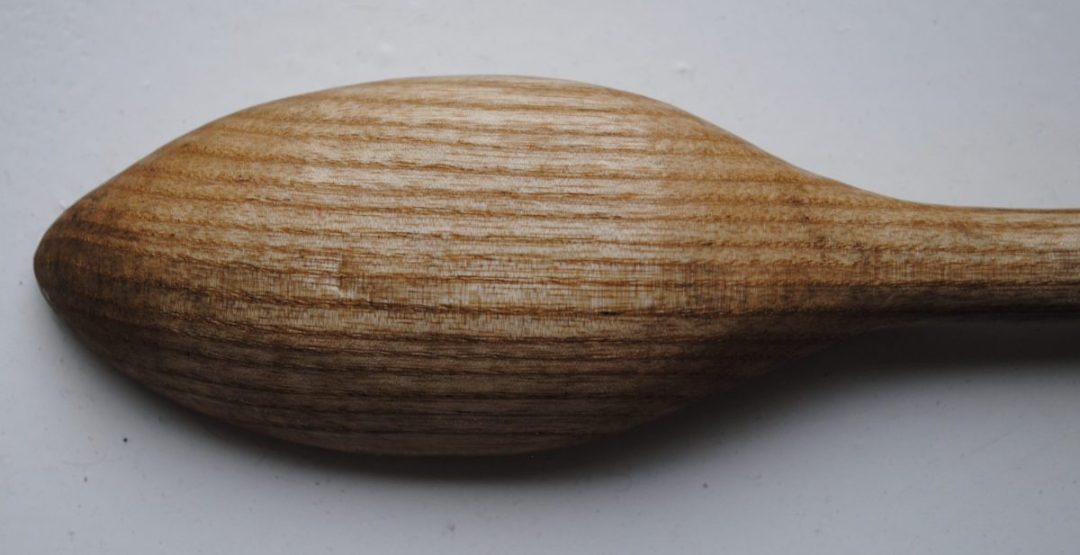 hedgerow-Crafts-Jason-Robards-Greenwood-Spoon-Spalted-White-Ash6