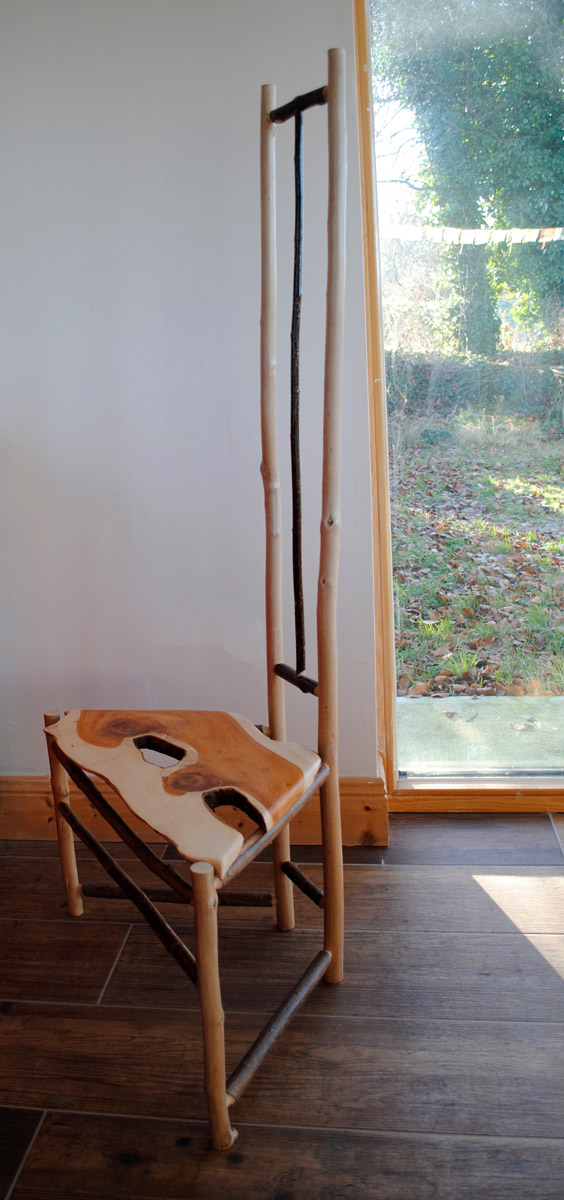 jason-robards-hedgerow-crafts-handmade-greenwood-hazel-poets-chair-4