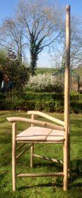 Jason-Robards-Hedgerow-Crafts-Handmade-Greenwood-Hazel-Willow-Armchair