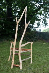 Hedgerow-Crafts-Jason-Robards---Danish-Chair-1