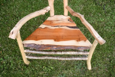 Hedgerow-Crafts-Jason-Robards---Danish-Chair-11