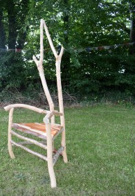 Hedgerow-Crafts-Jason-Robards---Danish-Chair-2