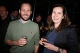 Gottfried und Julia Pengg, Mangolds (Foto Christina Dow)