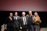 Eröffnungsfilm SUPERWELT (Foto Diagonale/Martin Stelzl)