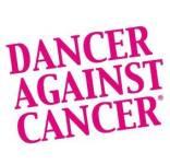 Dancer against Cancer