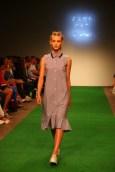 Spring/Summer Kollektion 2016 der Münchner Designerin Lilly Ingenhoven (©2015_PR4FRIENDS)