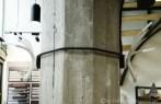 Bernhard Mairingers BierBeisl Imbiss in Downtown Los Angeles (Foto Eva Maria Guggenberger)