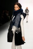 Sportalm Fashion Show auf der Mercedes - Benz Fashionweek Berlin (Agency People Image (c) Jessica Kassner)