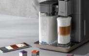 Qbo Kaffeegenuss (Foto Qbo)
