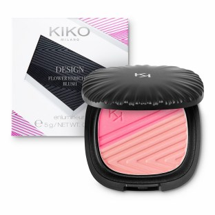 KIKO MILANO - FACE blush