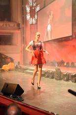 Fashion for Europe in der Wiener Staatsoper (Foto FLASHED Events)