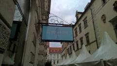 Eröffnung EL PESCADOR in Graz (Foto Reinhard Sudy)
