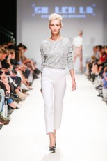 MQ VIENNA FASHION WEEK - SO L CH LD Martina Rastinger (Foto Balin Balev)