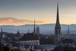 TU Graz eröffnet ihr erstes alumni eXtended Chapter an der ETH Zürich (Foto alumniTUGraz 1887)