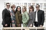 Luxury Fashion Night (Foto Philipp Podesser)