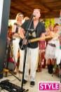 OBEGG Sommerfest von Adi Weiss und Michael Lameraner (Foto Moni Fellner)