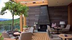 Neuer Hotspot in der Südsteiermark: Kogel 3 (Foto Hedi Grager)