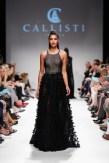 Callisti Show auf der MQ Fashion Week 2017 (Foto Thomas Lerch)