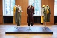 Lala Berlin bei 'Der Berliner Salon - Gruppenausstellung (Foto Getty Images für Der Berliner Salon)