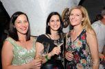 Sausal Revolution 18 - Marion Wohlmuth, Vera Hirschmann und Jasmin Scheucher-Hack (Foto Weinbauverein Sausal)