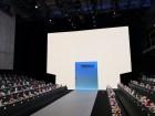 Sportalm Kitzbühel Show - Mercedes Benz Fashion Week Berlin (Foto Hedi Grager)