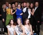Miss Styria Wahl 2019 im Schloss Gamlitz: (Foto Jean Van Lülik)