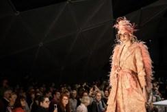 Kastner & Öhler Fashion Award - assembly Modenschau - Eder Aurre (Foto Nikola Milatovic)