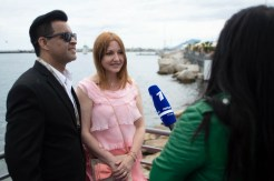 Global Film Showcase during Cannes Film Festival 2019 (Photo Global Film Showcase Cannes 2019)