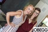 OBEGG Style Day - Hannelore Hoelbling (Foto OBEGG - Best of Südsteiermark)