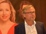 """""""Vorstadtweiber"""", """"Start der vierten Staffel des ORF-1-Serienhits."""" Im Bild: ORF-Generaldirektor Dr. Alexander Wrabetz. (Foto ORF/Thomas Ramstorfer)"""