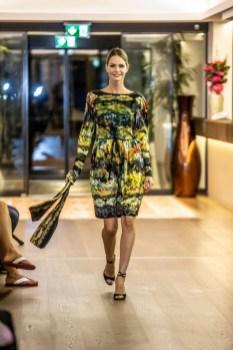 Dali Oleschko Couture (Foto Dali Oleschko)