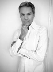 #msday – Ich bin dabei!-Kampagne - Alfons Haider. (Foto privat)