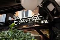 Opening Operncafe. (Foto Katharina Jauk)