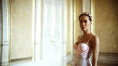 Vienna Awards for Fashion and Lifestyle 2020 - Fashion Show Designerin Marina Hoermanseder (Foto Cristobal Hornito)