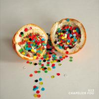 chapelier_fou