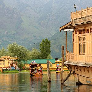 Srinagar4
